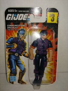 G-I-Joe-Dollar-General-Tele-Viper-O-Ring-Action-Figure
