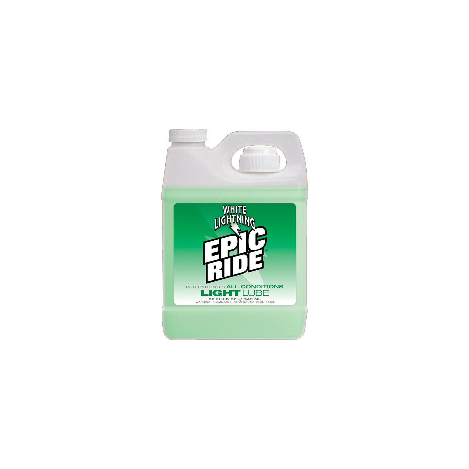 Bianca Lightning Epic Ride, Ride, Ride, 32oz bf5878