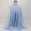 Women-Premium-Viscose-Maxi-Crinkle-Cloud-Hijab-Scarf-Shawl-Islam-Muslim-Warmer thumbnail 32