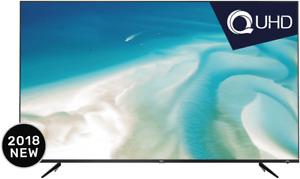 "NEW TCL 43P6US 43""(108cm) UHD LED LCD Smart TV"