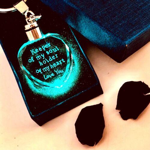 St-Valentin cday cadeaux pour lui les femmes de son amour Hommes Drôle Femme Petite Amie meilleure Idée