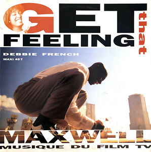 Debbie-French-12-034-Get-That-Feeling-France-VG-EX