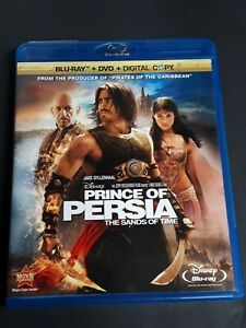 Prince-Of-Persia-The-Sands-Of-Time-Disney-Blu-Ray-2-Disc