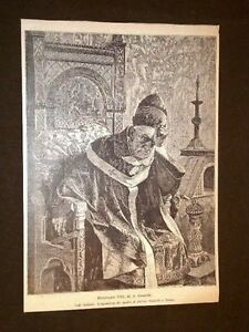 Papa-Bonifacio-VIII-o-Benedetto-Caetani-di-Anagni