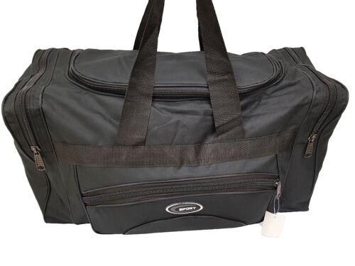 Sporttasche Fitnesstasche Reisetasche Alltag Freizeit Reisen Training XL XXL