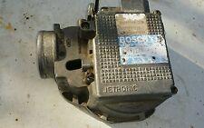 Centralina Debimetro  flussometro uno turbo ie 1400 mk2 1.4 Bosch 0280000619