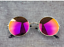 S8 K//DA Kda Evelynn Sunglasses Glasses Cosplay Prop Idol Sa