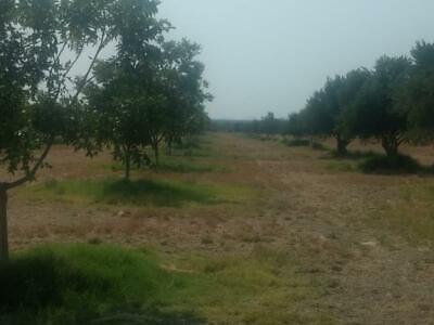 Finca/Rancho en Venta en La Roja