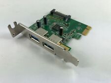 HP SUPERSPEED USB 3.0 PCIE X1 CARD DRIVERS FOR WINDOWS 8