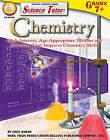 Science Tutor: Chemistry by Gary Raham (Paperback / softback, 2005)
