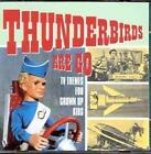 Thunderbirds Are Go-TV Themes For... von Various Artists (1999)