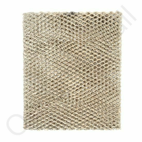 Genuine OEM GeneralAire 900 Series Humidifier Filter General Aire