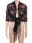 Evening-Shawl-Wraps-Jacket-Cape-1920s-Flapper-Long-Prom-Dresses-Accessories-Sets thumbnail 26