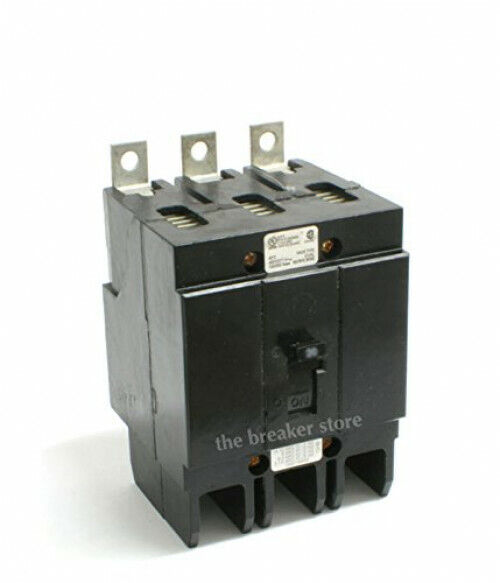 RES SMD 866 OHM 0.5/% 1//16W 0402 Pack of 200 RT0402DRE07866RL