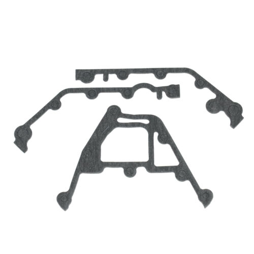 Timing Chain Gasket Seal Set For BMW 5 Series E39 1995-2004 Saloon