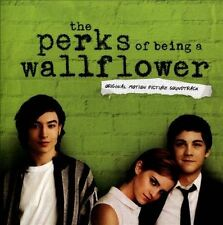 The Perks of Being a Wallflower, New Music