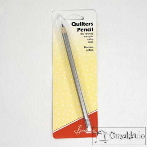 SEW EASY Quilters Pencil
