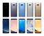 Samsung-Galaxy-S8-AT-amp-T-Unlocked-64GB-Storage thumbnail 1