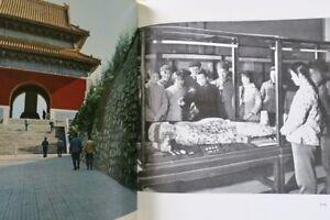Decouvertes Archeologiques En Chine Nouvelle 5uy6zit0-07185042-650831088