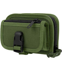 Maxpedition Rat Wallet Od Green 0203g
