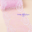 1-yard-Elastic-Flower-Stretch-Lace-Trim-Ribbon-Fabric-Sewing-Dress-crafts-FP245 thumbnail 6