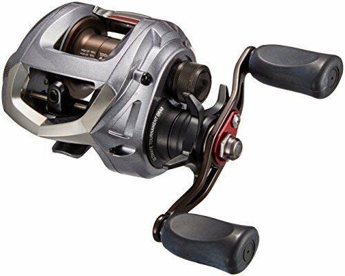 b87f49ad847 Daiwa 14 SS SV 103shl Left Handle Baitcasting Reel for sale online | eBay