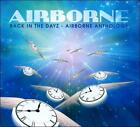 Back in the Dayz: Airborne Anthology [Digipak] by Airborne (CD, 2011, Heavy Vibes Music)
