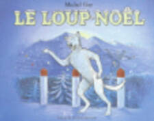 Gay/Le Loup-Noel Lutin Poche (French Edition)-ExLibrary