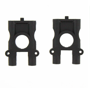 Redcat-Racing-85727-Center-Differential-Mount-2pcs-85727