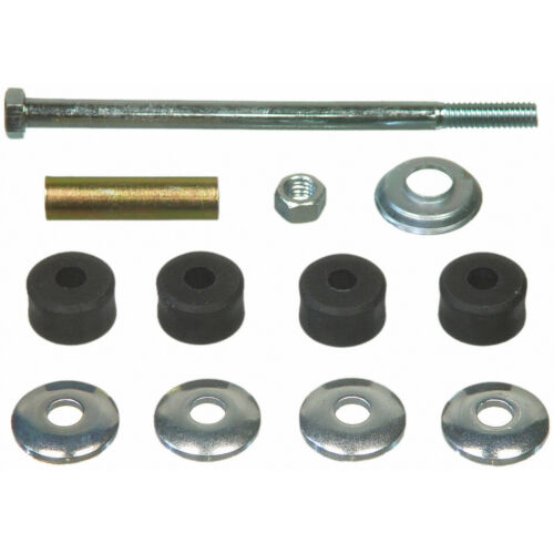 Suspension Stabilizer Bar Link Kit Front Moog K90250 fits 95-00 Toyota Tacoma