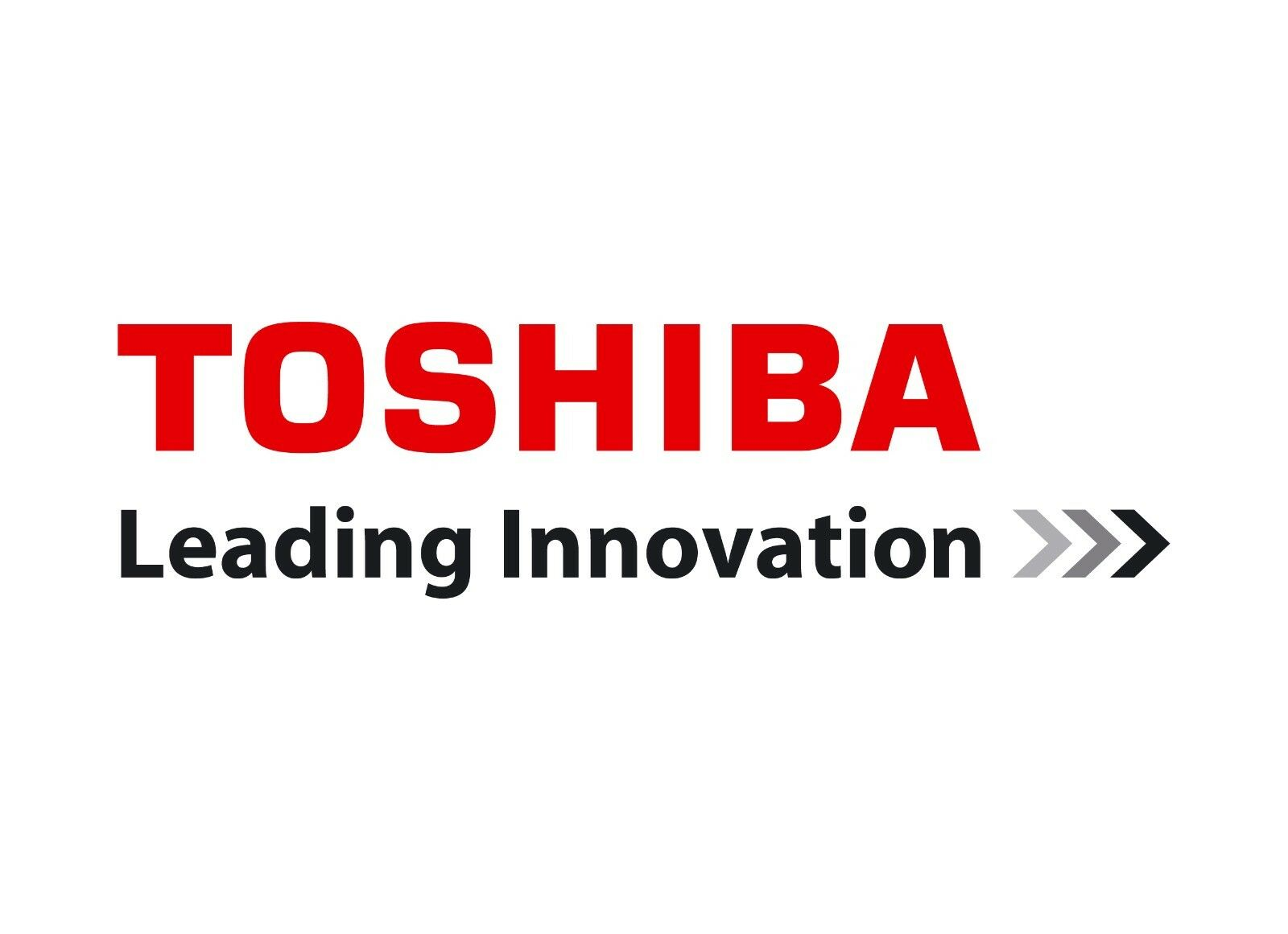 Toshiba E STUDIO 6570C 6560C 6550C Charge Roller For Transfer Belt 6LJ10535000