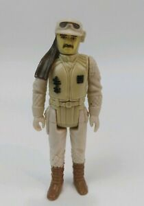 Vintage-Star-Wars-Hoth-Rebel-Commander-Action-Figure-1980-Hong-Kong-Authentic