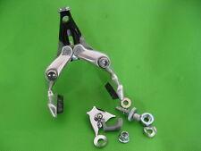 Vintage HR freno rear Brake Shimano adamas-ax II caliper bicicleta de carreras nuevo a nos