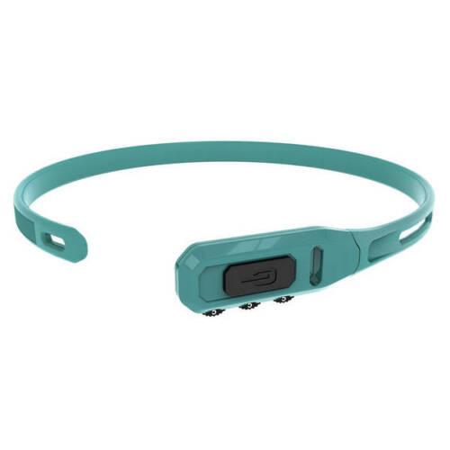 lucchetto a cavo z lok combo con combinazione verde 0075V Hiplok antifurto