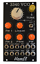 thumbnail 1 - 3340 VCO Synth Module - Eurorack Voltage Controlled Osc // Hampshire Electronics