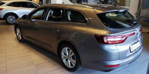 Renault Talisman 1,6 dCi 130 Zen ST - billede 2