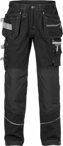 Kansas gen y artesanos pantalones 2122 Cyd 127392-940-c62