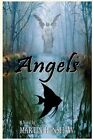 Angels by Martin Henshaw (Paperback / softback, 2015)