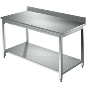 Mesa-de-170x60x85-de-acero-inoxidable-304-con-las-piernas-estanteria-planteadas