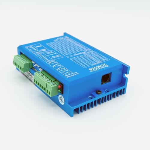 2DM556 NEMA23 2 phase stepper motor driver DSP DC24-60V 5.6A JMC