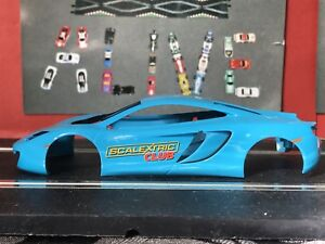 Scalextric-McLaren-MP412C-UK-Club-Final-Production-Approval-Sample-Body-EC-C3327