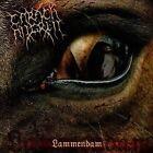 Lammendam by Carach Angren (CD, Jul-2013, Season of Mist)