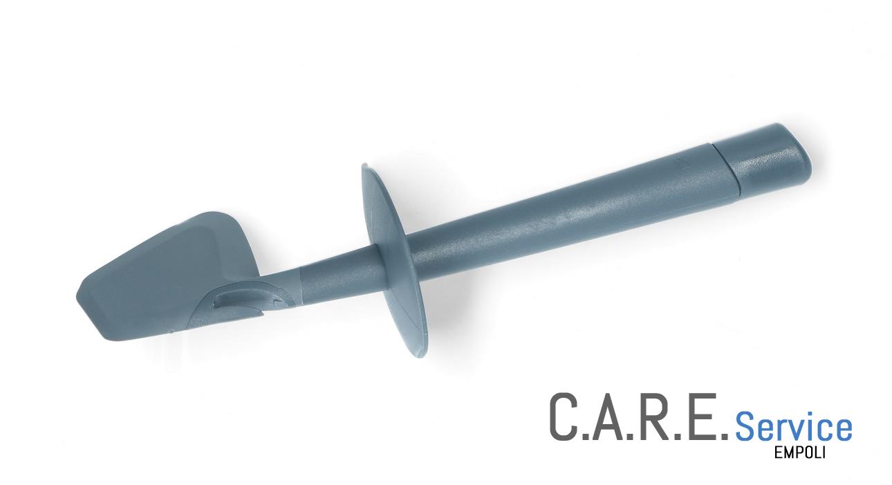 Raccord en Nylon Pour Groupe Couteaux Blades Vorwerk Bimby Thermomix Tm 31 TM31