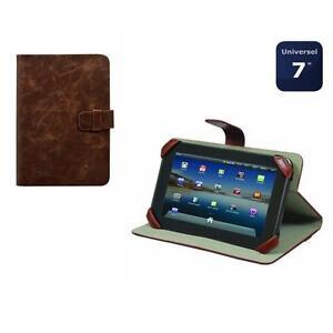 Etui-universel-neuf-pour-tablette-tactile-7-034