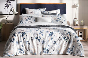 SHERIDAN-BOWERIE-QUILT-COVER-SET-Queen