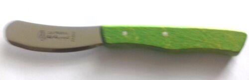 Couteau à beurre Tartineur LA FOURMI Fabrication française