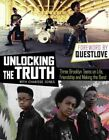 Unlocking the Truth by Charisse Jones, Unlocking the Truth (Paperback, 2015)