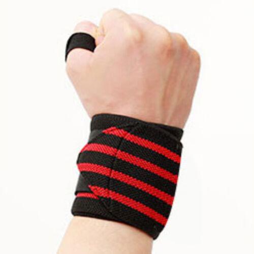 pierde weight wristband