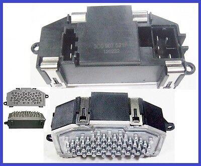 ALTEA XL 5P5-5P8 Resistance de chauffage Seat ALTEA 5P1