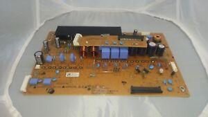 PLACA-ZSUS-EBR75486901-EAX64789601-60PN6500